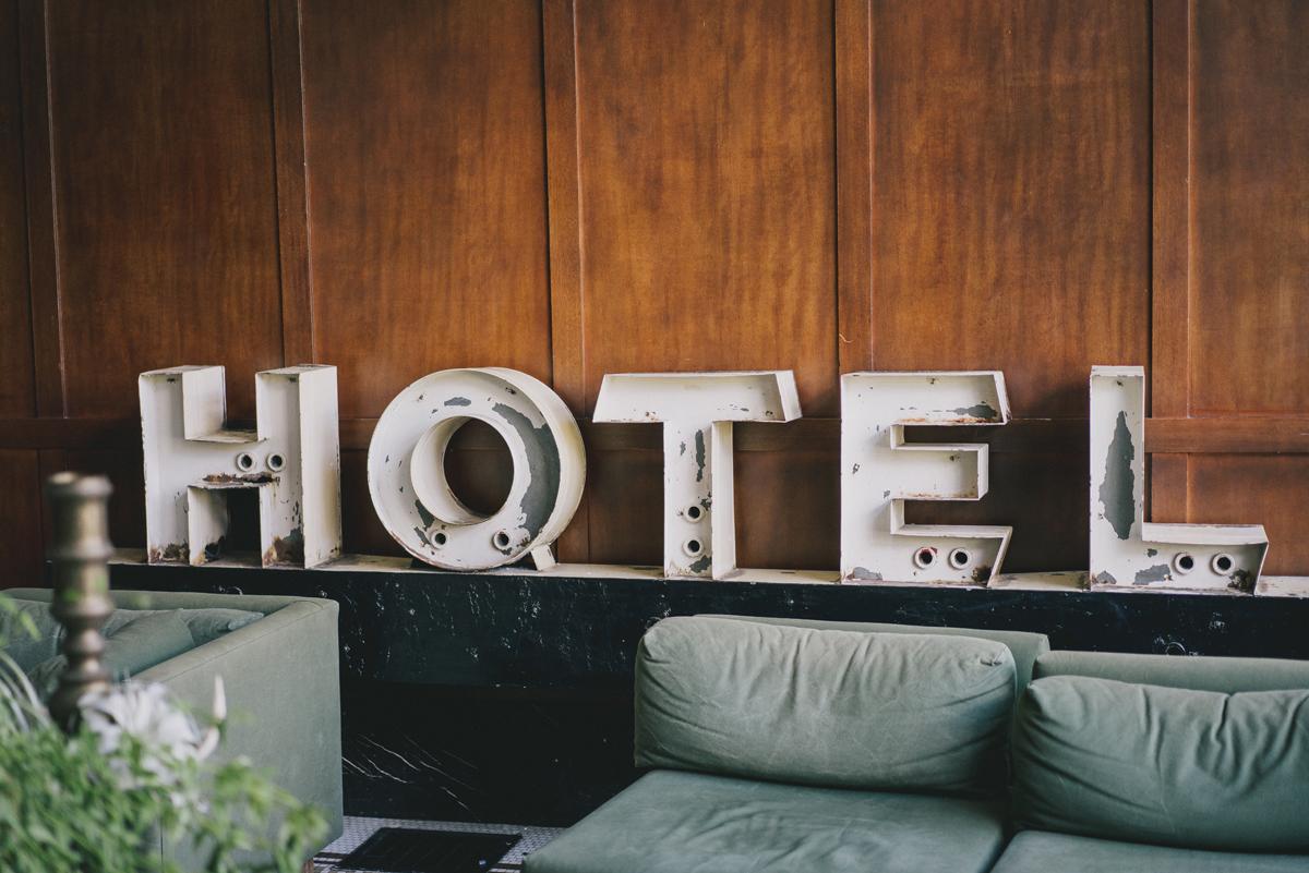 готелі в промоції