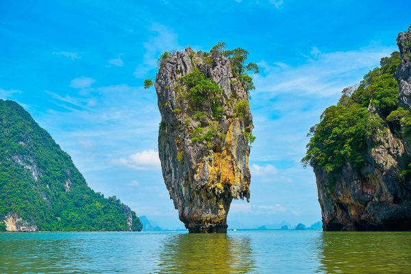 Таїланд острів