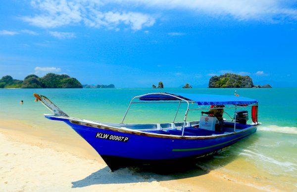 Малайзія Лангкаві