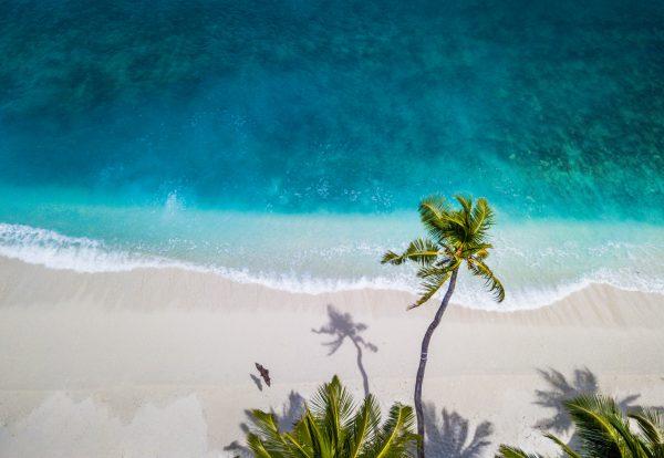 Таїланд пляж