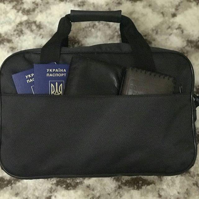 вид сумки trvlbag