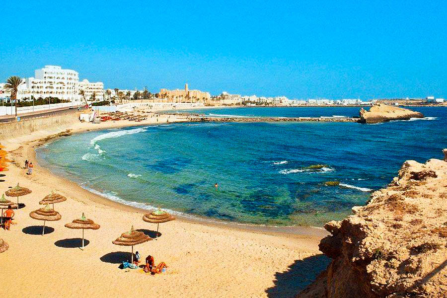 Туніс