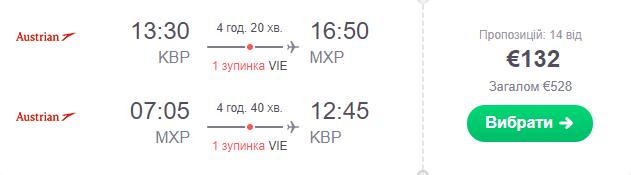 Київ – Мілан–Київ >>