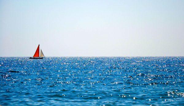 Україна Одеса Чорне море