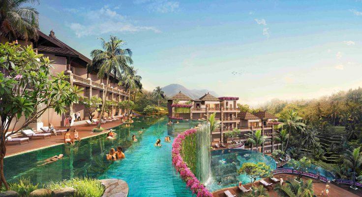 Індонезія Балі