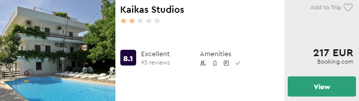 Kaikas Studios