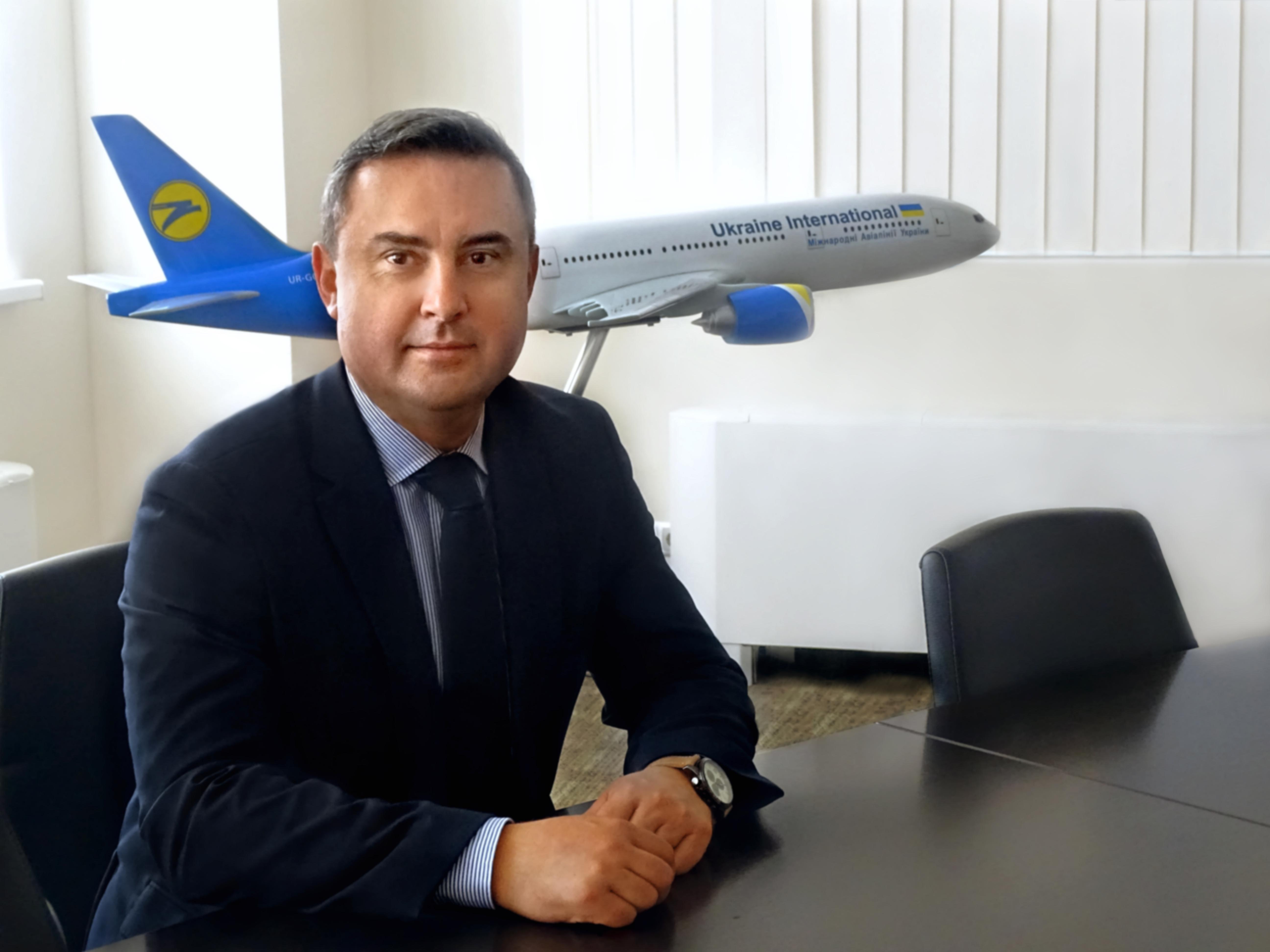 Сергій Фоменко