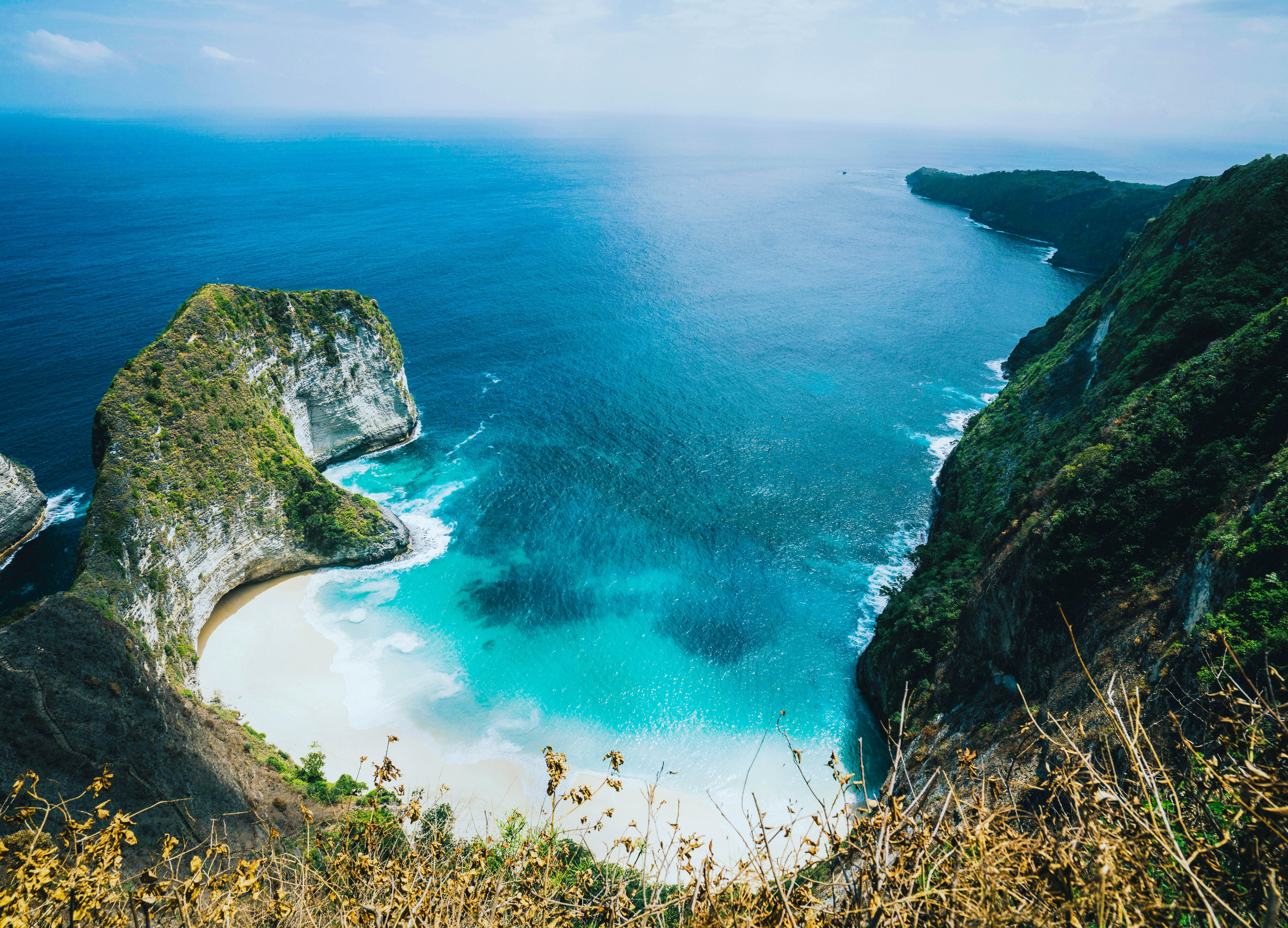 Індонезія Ломбок