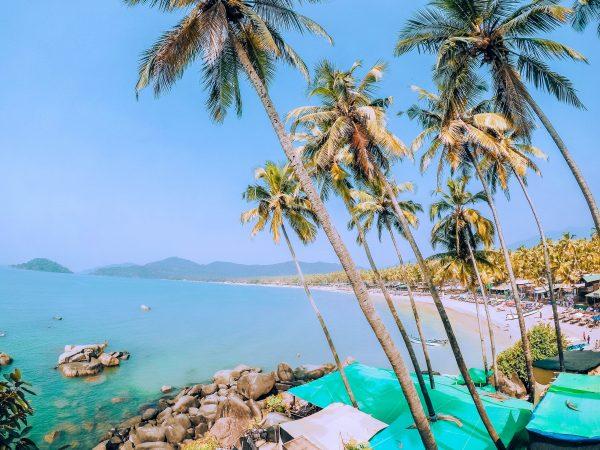 Індія Гоа