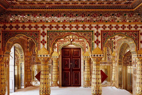 Палац Джайпура