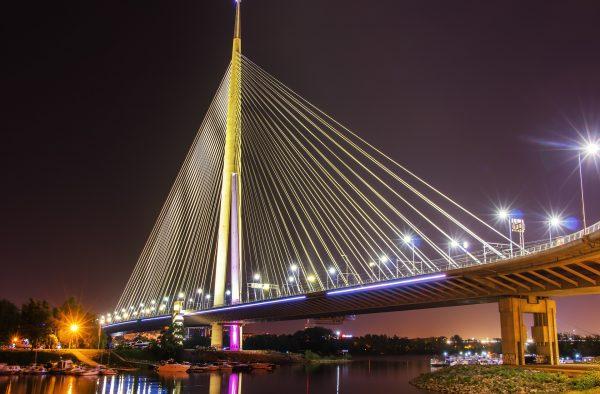 Сербія Белград
