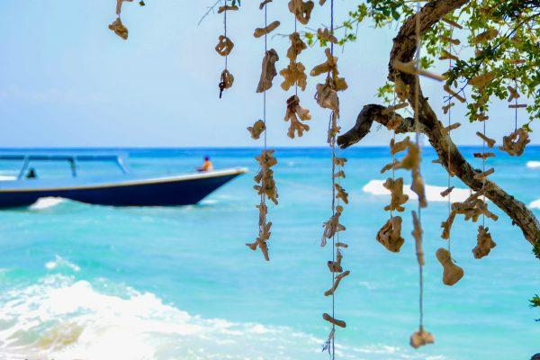 Індонезія Гілі