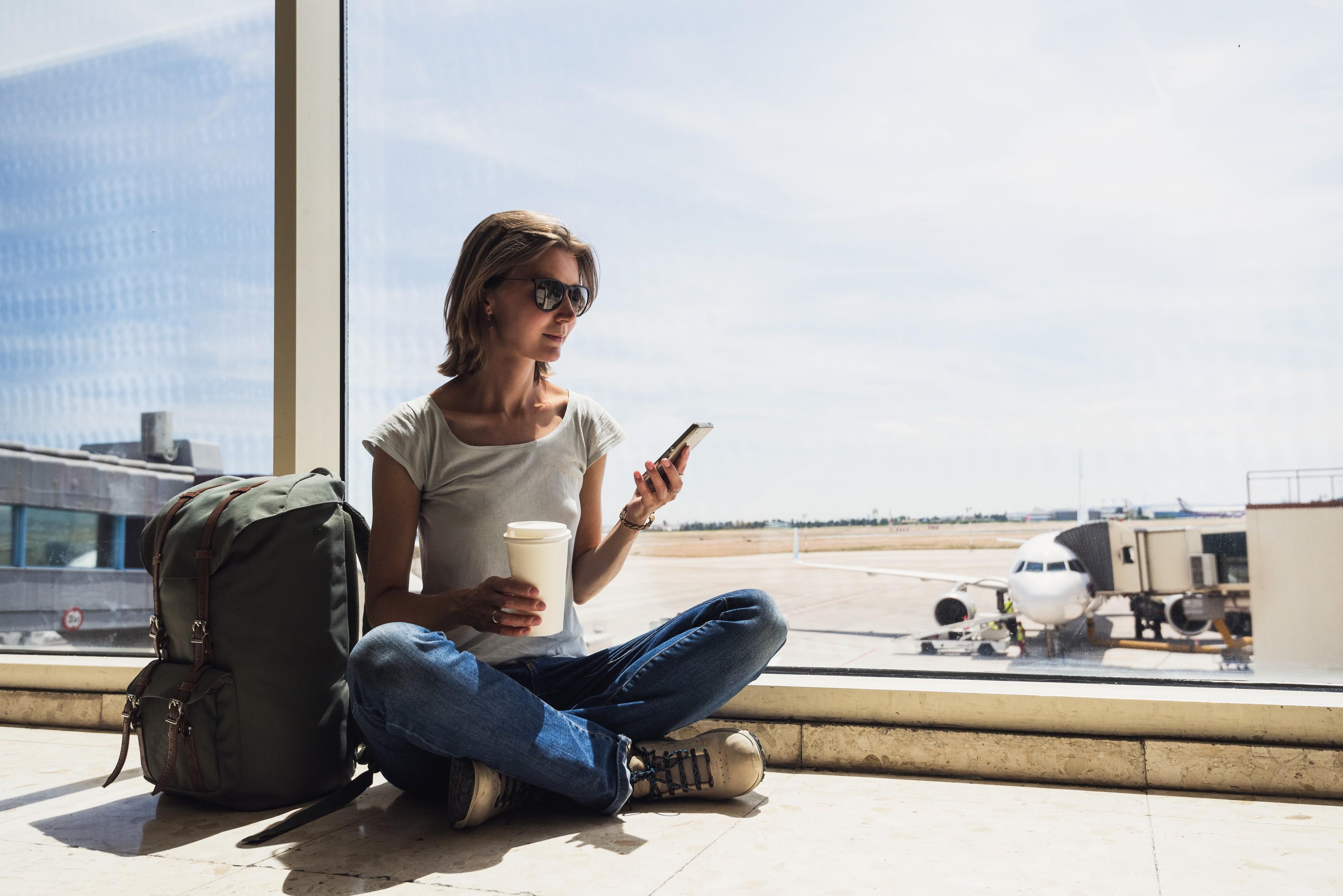 Туристичне страхування онлайн