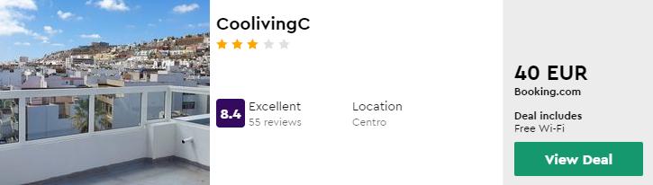 CoolivingC
