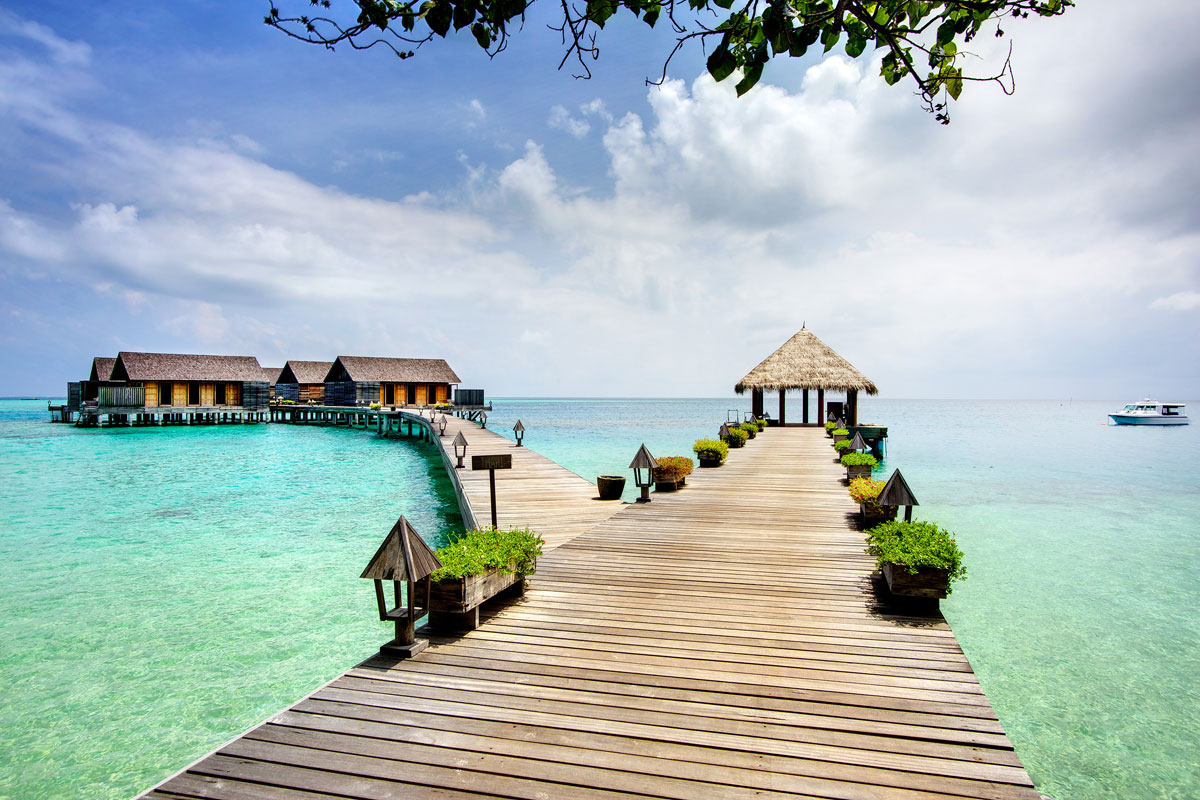 maldives_islands-resort