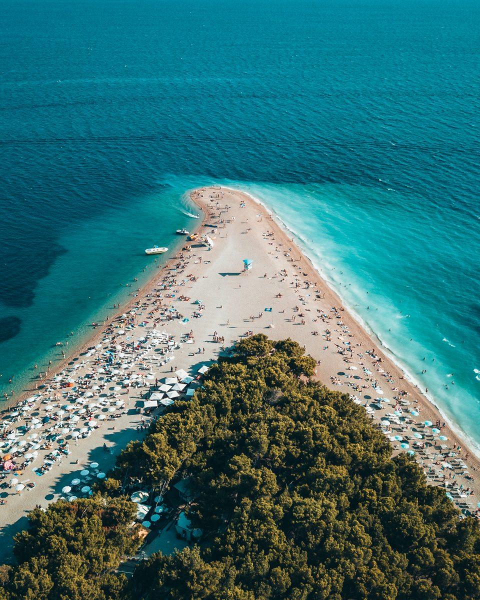 острів Бол