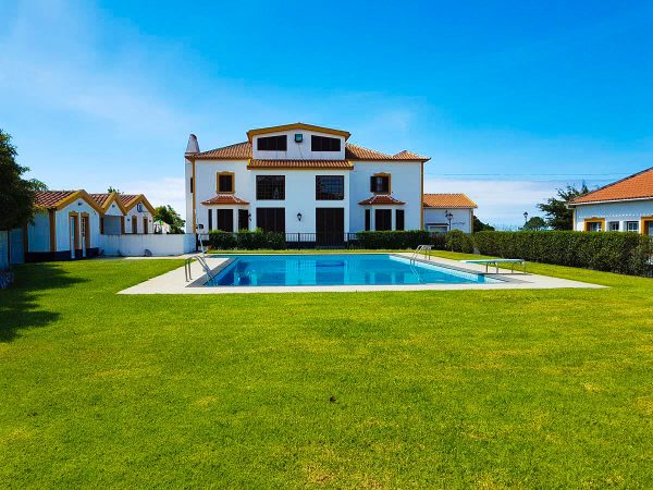 Casa Marques