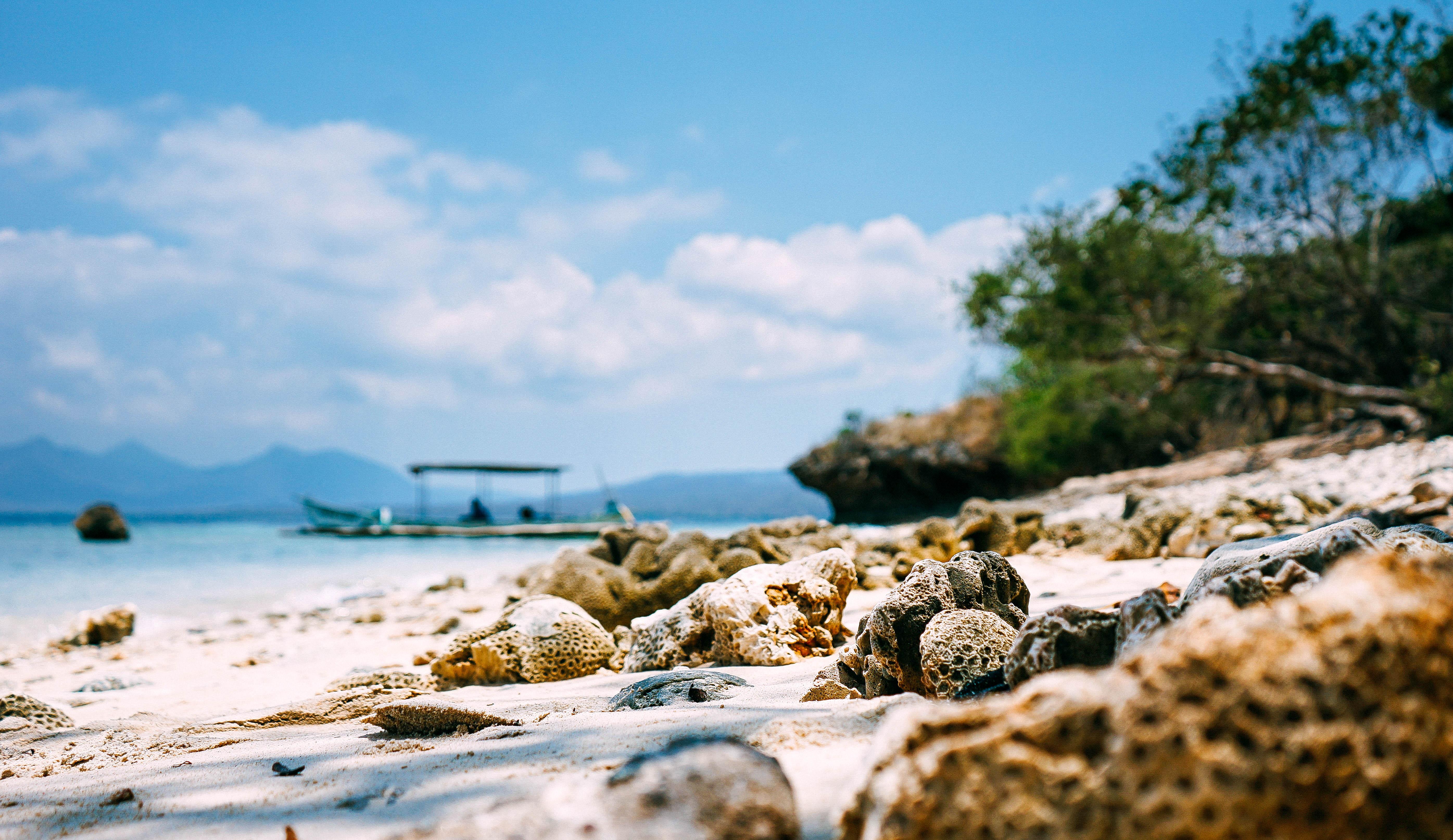 Індонезія Балі Меньянган