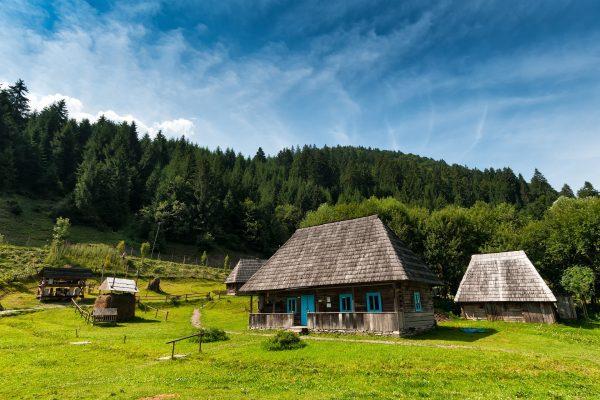 Україна Закарпаття