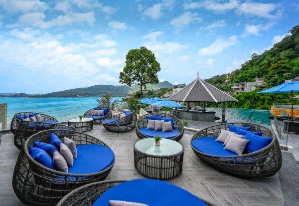 Namaka Resort Kamala