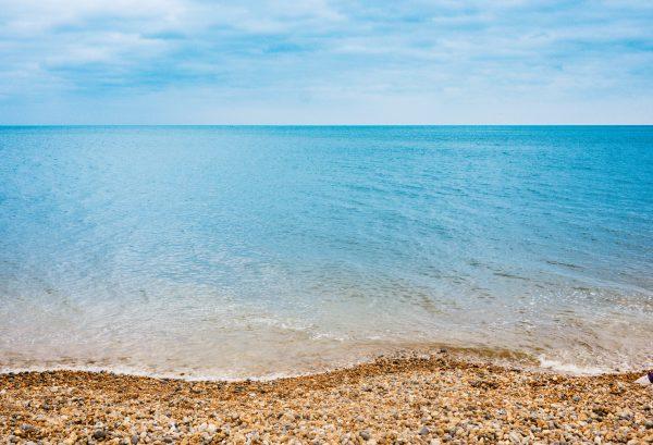 Україна Чорне море