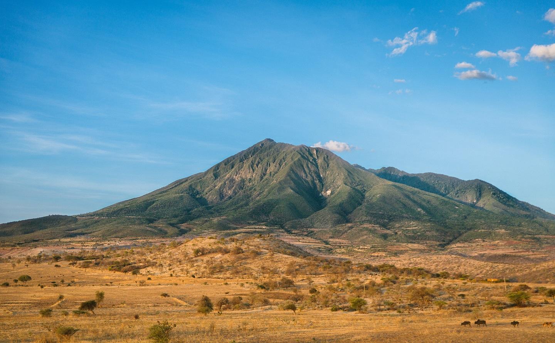 Танзанія Катеш