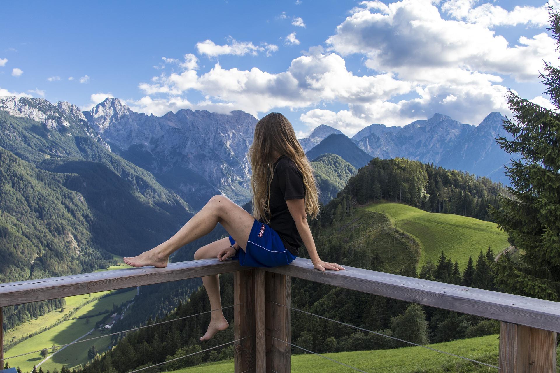Словенія