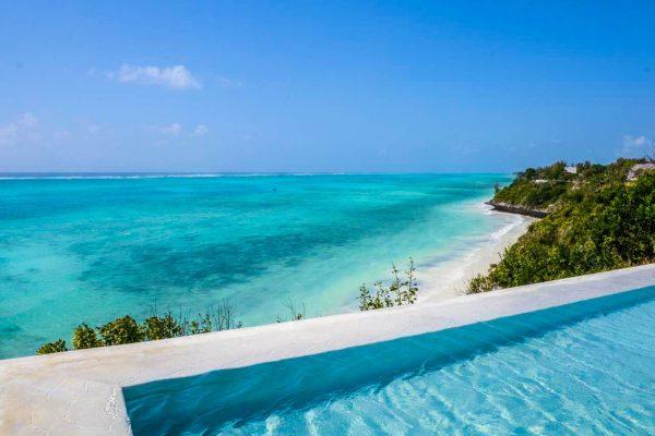 Pearl Beach Resort & Spa