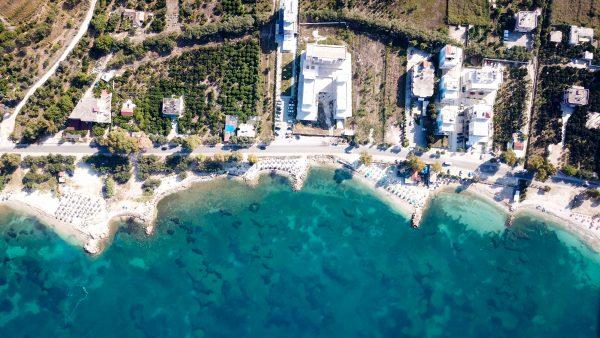 Албанія Вльора