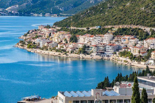 Боснія Неум
