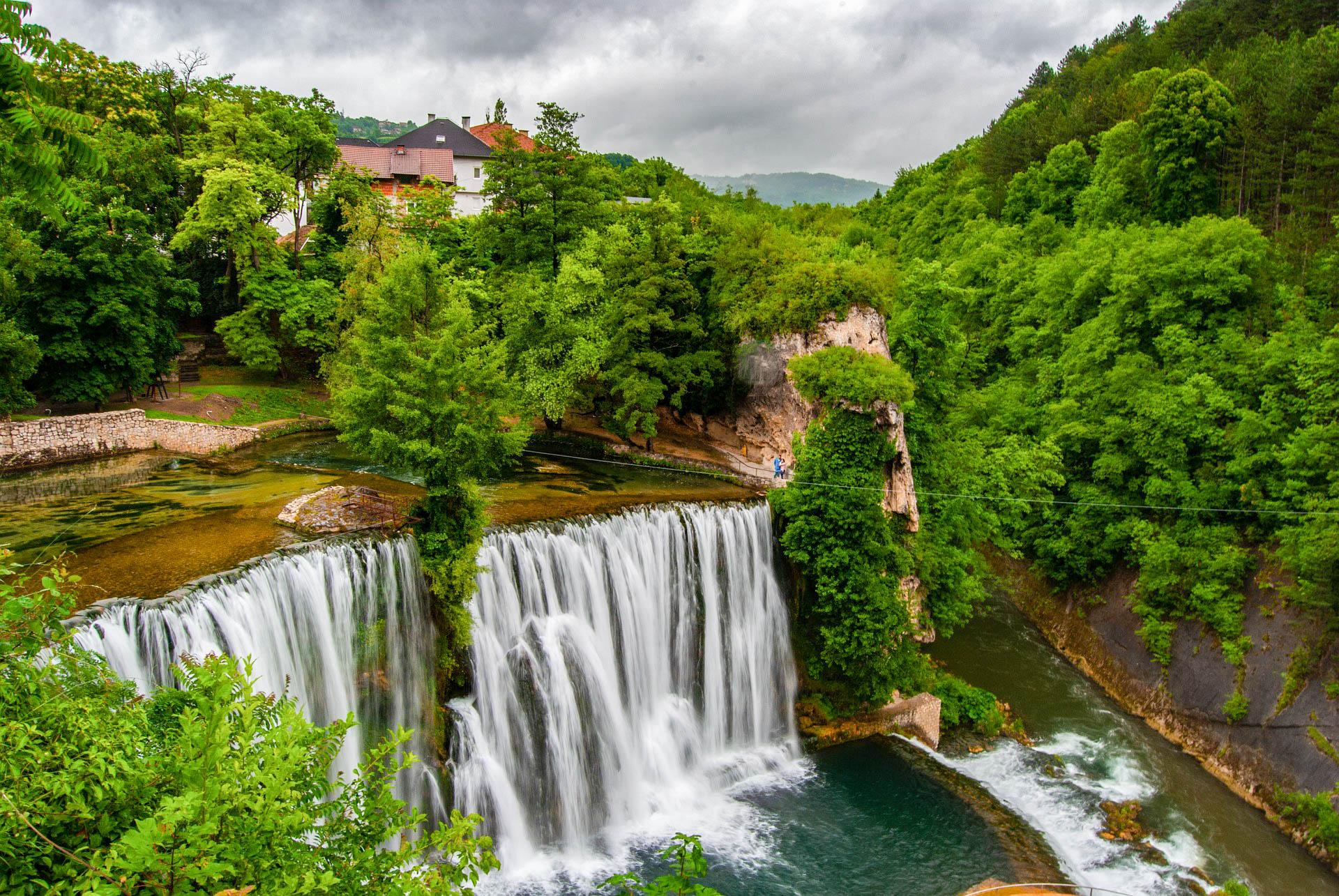 Боснія Пліва Яйце