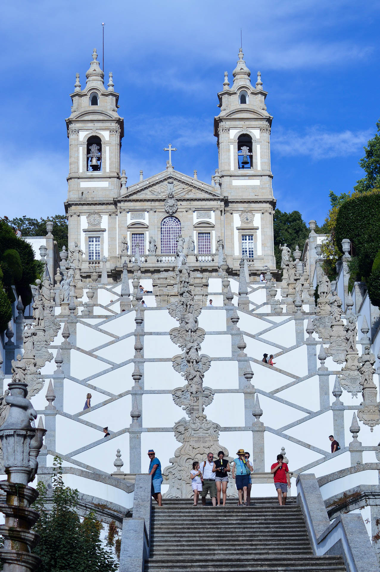 Португалія Брага