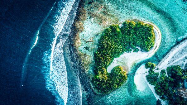 Мальдіви Тулусдгу