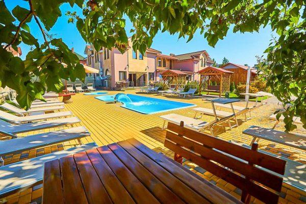 Shato Odessa