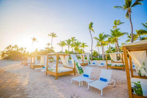 Radisson Blu Resort & Residence Punta Cana