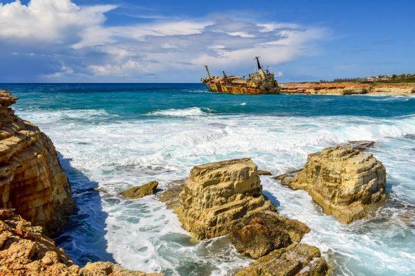 Кіпр Пафос