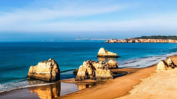 Португалія Алгарве